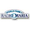 Radio Maria - French Polynesia 93.8