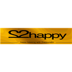 2HappyMusic.com