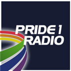PRIDE1 LGBT Radio Germany