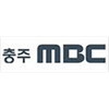 Choongju MBC AM 1332