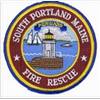 Southern Maine Fire Departments