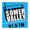 Somer Valley FM 97.5