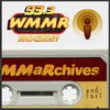 MMaRchives 93.3