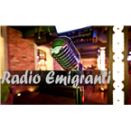 Radio Emigranti