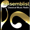 Ensemblist Radio