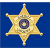 Lancaster County Police - Metro