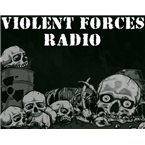 Violent Forces Radio