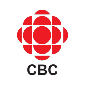 CBC Radio One (Corner Brook) 990 AM