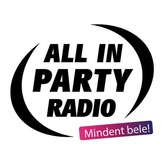 All In Party Radio 94.2 FM