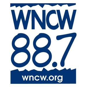 WNCW (Spindale) 88.7 FM