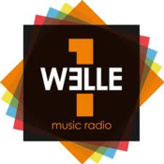 WELLE 1 Tirol - Rock
