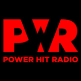 Power Hit Radio 105.9 FM
