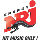 NRJ - Energy Hot 40