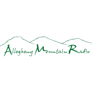 WVMR - Allegheny Mountain Radio (Frost) 1370 AM