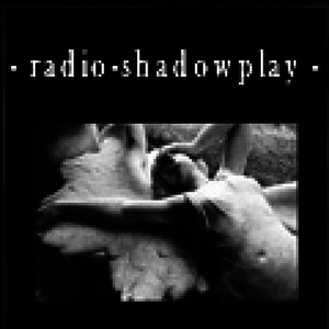 radio-shadowplay