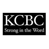 KCBC Strong in the Word (Oakdale) 770 AM