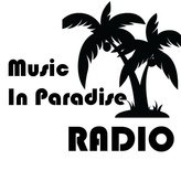 Music In Paradise