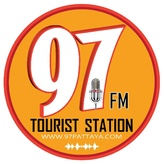 Tourist Station Pattaya 97 FM