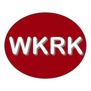 WKRK - Country Gold (Murphy) 1320 AM