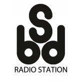 BSB Radio - Chillout
