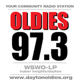 WSWO Oldies 97.3 FM