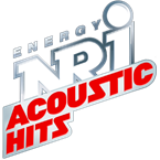 ENERGY Acoustic